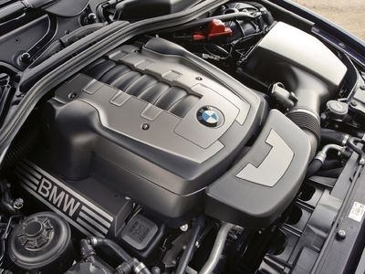 BMW 635d Engine for Sale, Recon & Secondhand Engines in Stock Click Here For More : https://www.bmengineworks.co.uk/model/bmw/6series/635d/engines #BMW #635d #EngineForSale #Recon #Secondhand #EnginesInStock