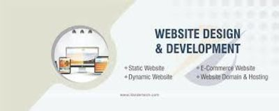 ilander technologies provide web development and web design services in low cost at kphb, hyderabad, india.we provide static website,e-commerce website, dynamic website, website domain and hosting services. contact:9000299706.