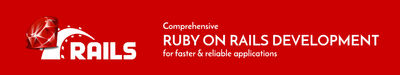 IBL Infotech | Ruby on Rails (ROR) Development Company |Hire Offshore ROR Developers