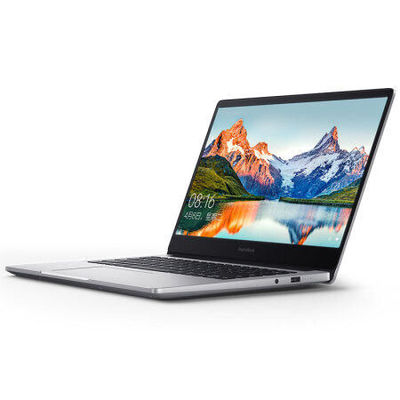 Xiaomi RedmiBook Laptop Pro 14.0 inch Intel Core i5-10210U 2GB GDDR5 NVIDIA GeForce MX250 8GB DDR4 RAM 1TB SSD Notebook