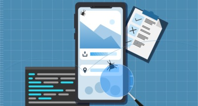 Quality Assurance (QA) is an integral part of the mobile application development lifecycle. Sadly, many overlook the critical nature of mobile application testing, which leads to breaks, bugs, and bad customer experience.