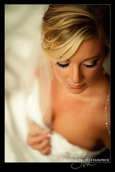 Preparation One of the most important steps a wedding photographer can do before a wedding is prepare themselves for all eventualities. Firstly this means meeti