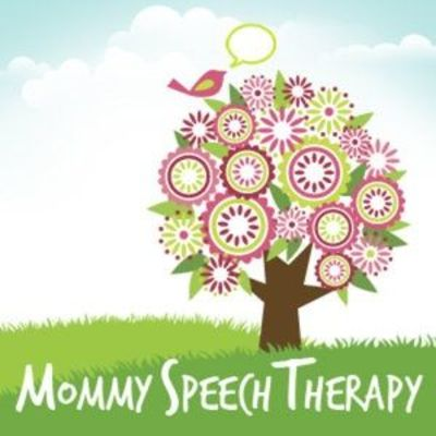 Mommy Speech Therapy Speech Sound Worksheets With Initial