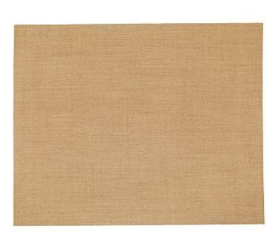 2.5 x 9 135 Solid Sisal Rug - Tweed #potterybarn
