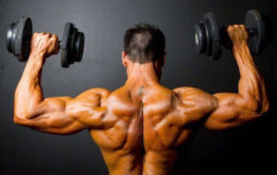 optimal performance in gym