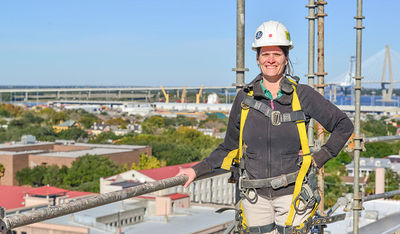 Air Permitting Consulting Services