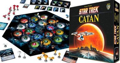 With so many board games to choose from, you may find it a daunting task to pick out what to play with. You should make it a point to include Catan Board Games