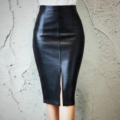 Stylish Pencil Skirt $38.99