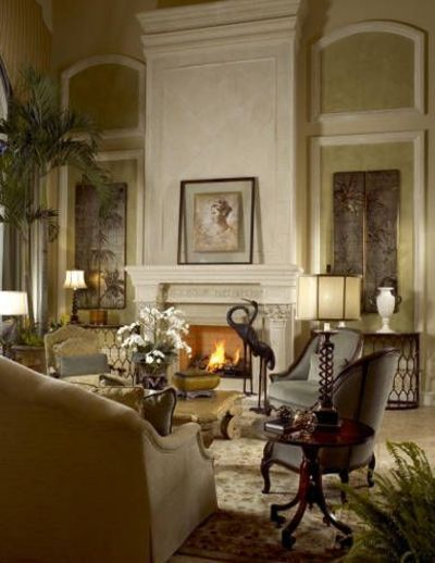 High End Interior Design Firm Decorators Unlimited Palm Be For The Home Juxtapost