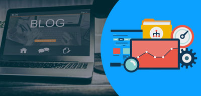 Are you Looking for result-driven best SEO services Agency? Topseoservicesis a Best SEO Company in the Gold Coast which provides Seo Services from SEO Experts and getting more traffic to your site. Call Us Now!!