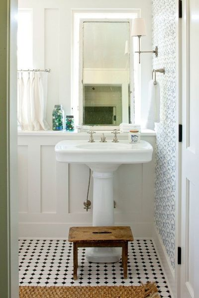 Historical Concepts Houzz