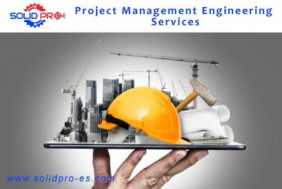 Project Management Engineering Services �€‹- SolidPro ES.jpeg