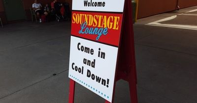 Best Things to Do at the Soundstage Lounge! ~ MyWDW: A Fan's Walt Disney World Blog