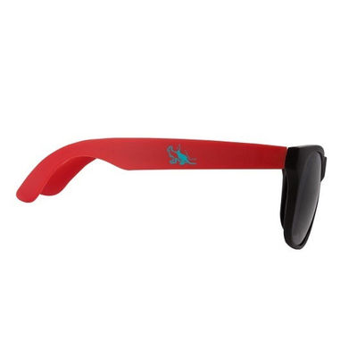 3Kangaroos Retro Sunglasses 300pc min. $600