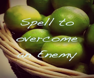 Black Magic Protection Spells Against Enemies Do you have enemies in life who harms you? Then, you can consult our spell caster and take black magic protection spells against enemies. With the help of lemon curse spells for revenge against enemies, you c...