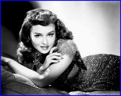 Had Vivien Leigh failed to impress producer David O. Selznick, actress Paulette Goddard may well have starred opposite Clark Gable as Scarlett O'Hara.