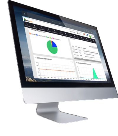 Lyra CRM is the best tool to manage your customer relationship and sales funnel.