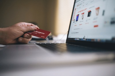 How Much Does an eCommerce Website Cost
