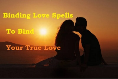 Are you looking for binding spells which helps your love to return back then consult our binding Spells specialist Pandit Ravikant Shastri Ji. He has Strong Command in binding Spells to get your lover back. He has helped many people so far with the help o...
