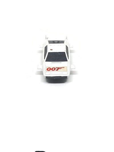James Bond 007 Lotus Esprit Submarine Car Corgi Juniors, Valentine's Kids Gift, Roger Moore The Spy Who Loved Me 1970s Diecast Car Toy $34.99
