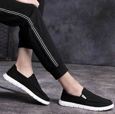 More Info:https://cheapsalemarket.com/product/breathable-summer-slip-on-flat-mens-canvas-shoes/
