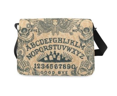 https://www.etsy.com/listing/743960593/ouija-angel-of-death-messenger-bag?ref=listings manager grid