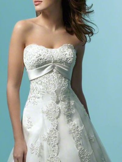 Alfred Angelo Find The Perfect Wedding Dress Bridesmaid Gowns