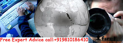 """Detective agency in Delhi �€"""" really a lucrative source of intelligent inputs for any case The main features of FIDA, the diligent team of expert professionals, run with high-end technical equipment to solve the case. The detective agency in D..."""