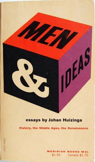 History Book Cover Ideas : Book cover design by elaine lustig for men and ideas