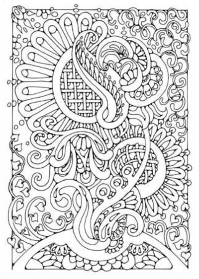 "Smashwords �€"" Birds, Butterflies, Bags and Dragons - A book by Dandi Palmer - page 4 THIS MAKES ME WANT TO COLOR!!!!"