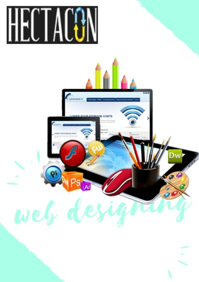 Are you looking for Graphic Web Designer? Well, We are here to provide you best services #WordPress #Business Cards #Logo Designing #Ecommerce #SEOServices, #Social Media Marketing, etc.