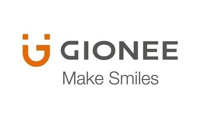 Download Gionee USB Driver (All Models)