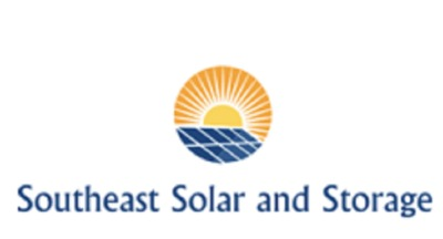 Southeast Solar and Storage.png