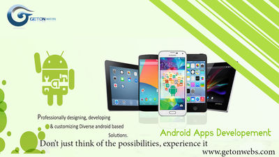 android app development company in india.jpg