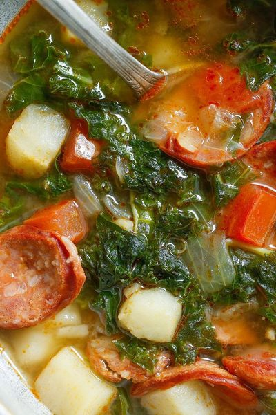 Though kale probably originated in the dry heat of the Mediterranean, it became a fixture in the kitchens of northern Europe In Scotland, according to the autho