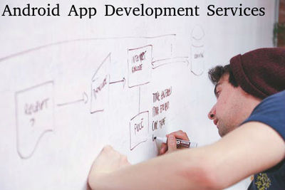Appiguru is the leading Android application development company in India. Our Android Developers are expert in custom Android App Development and design. Hire Android developers India Read more... http://www.appiguru.com/android-app-development.html