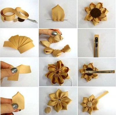 How to how to do diy instructions crafts do it yoursel how to how to do diy instructions crafts do it yourself solutioingenieria Images