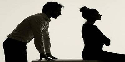 Does your wife has gone away from you? Do you want her to get back in your life? If yes then, here is the powerful wazifa for wife to come back and love husband. You can get this wazifa by consulting with our Molvi Ji. for more information visit http://ww...