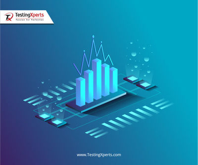 Your quality assurance (QA) testing methodology should ideally combine automated tests and manual testing. The key is to determine which type of test is most relevant for each aspect and stage of the product.