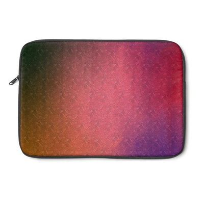 Laptop Sleeve $49.00