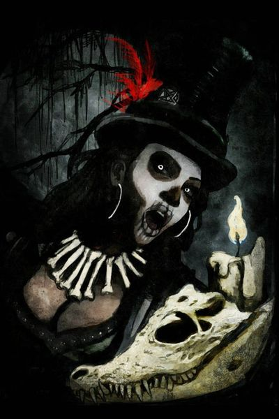 https://www.etsy.com/listing/575101574/voodoo-queen-stretched-canvas-print?ref=shop home active 1&frs=1