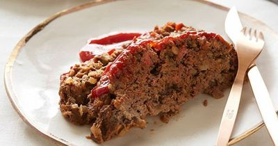 Meat Loaf Recipe From Ina Garten Tips 2 Lbs Ground Pork