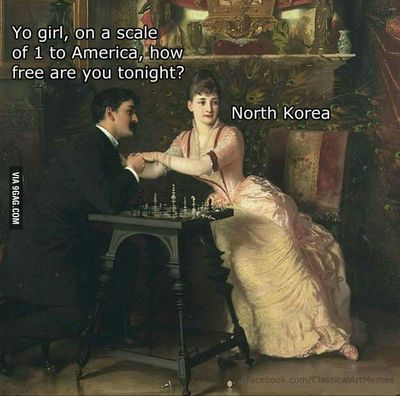 More memes, funny videos and pics at 9GAG
