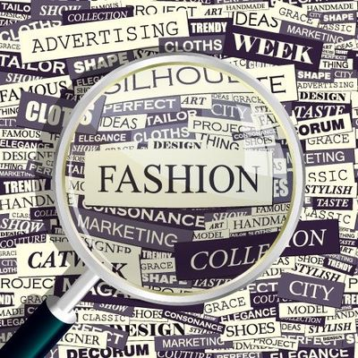 This posting is all about how a good Fashion ERP software solution can support a successful omni-channel strategy.  The omni-channel challenge is ensuring a consistent customer experience for your brand(s). The same experience must be available,...