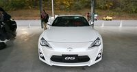 Buy a new Toyota 86/Scion FR-S