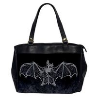 https://www.rebelsmarket.com/products/bat-bones-large-handbag-213221