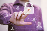 How secure are your Web applications? Unless you conduct application testing throughout the lifespan of your applications, there's no way for you to know about your web application security. That's not good news for your security or regulatory...