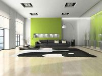 How to Choose Colors Paint For Your House | helpusell - Website based on real estate services providing articles and resources in different ...