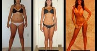 Are you looking to lose weight? If you are, you could have used the net to examine weight-loss products. When a lot of us think of weight reduction product, weight loss supplement ...for more Visit: http://quick-weightloss-tipz.blogspot.com/