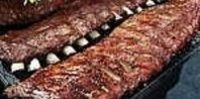 Have you ever wondered how the pros make award-winning, falling-off-the-bone spare ribs? Now you can learn how and impress your boss with authentic St. Louis st